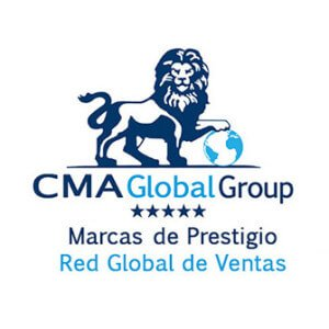 CMA Global Group